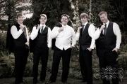 strathmere_wedding_photo-21