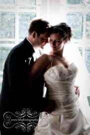 strathmere_wedding_photo-24