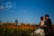 strathmere_wedding_photo-25