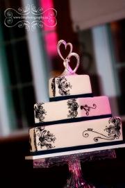 strathmere_wedding_photo-28