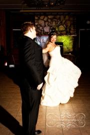 strathmere_wedding_photo-29