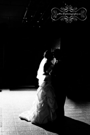 strathmere_wedding_photo-30