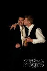 strathmere_wedding_photo-31