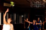 strathmere_wedding_photo-32