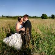 strathmere_wedding_photo-34