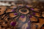 henna_maternity_photos_ottawa_kingston-06
