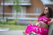 henna_maternity_photos_ottawa_kingston-07