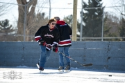 winter_hockey_wedding_engagement-10