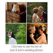 strathmere-inn-garden-spring-wedding-01
