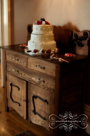 strathmere-inn-garden-spring-wedding-02