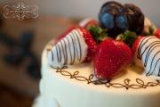 strathmere-inn-garden-spring-wedding-03