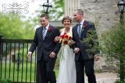 strathmere-inn-garden-spring-wedding-07