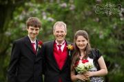 strathmere-inn-garden-spring-wedding-16