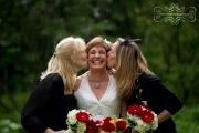 strathmere-inn-garden-spring-wedding-18
