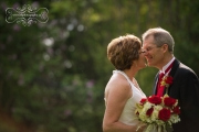 strathmere-inn-garden-spring-wedding-19