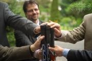 strathmere-inn-garden-spring-wedding-24