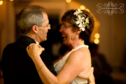 strathmere-inn-garden-spring-wedding-35