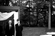 film_wedding_photographer-03