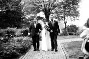 film_wedding_photographer-04