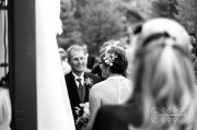 film_wedding_photographer-05