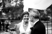film_wedding_photographer-07