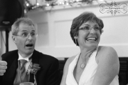 film_wedding_photographer-14