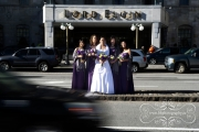 downtown_ottawa_wedding_photographers-06