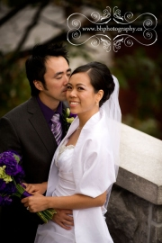 downtown_ottawa_wedding_photographers-09