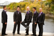 downtown_ottawa_wedding_photographers-11