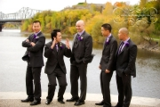 downtown_ottawa_wedding_photographers-12