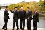 downtown_ottawa_wedding_photographers-13