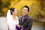 downtown_ottawa_wedding_photographers-15