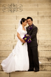 downtown_ottawa_wedding_photographers-16