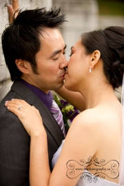 downtown_ottawa_wedding_photographers-18