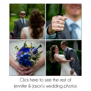 wedding_ottawa_arboretum_byward_market-01