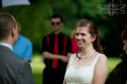 wedding_ottawa_arboretum_byward_market-04