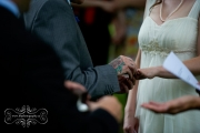 wedding_ottawa_arboretum_byward_market-07