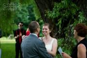 wedding_ottawa_arboretum_byward_market-09