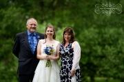 wedding_ottawa_arboretum_byward_market-12