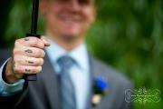 wedding_ottawa_arboretum_byward_market-13