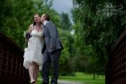 wedding_ottawa_arboretum_byward_market-15