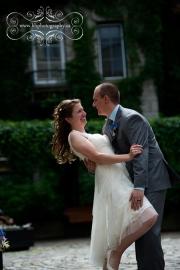 wedding_ottawa_arboretum_byward_market-21