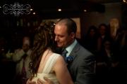 wedding_ottawa_arboretum_byward_market-29
