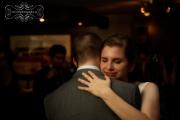 wedding_ottawa_arboretum_byward_market-31