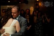 wedding_ottawa_arboretum_byward_market-33