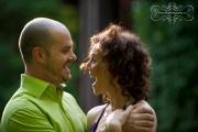 Unique_family_wedding_photographer_Ottawa-06