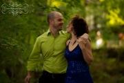 Unique_family_wedding_photographer_Ottawa-08