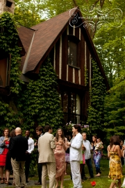 Unique_family_wedding_photographer_Ottawa-12