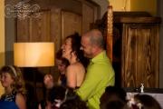 Unique_family_wedding_photographer_Ottawa-22