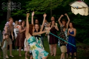 Unique_family_wedding_photographer_Ottawa-32